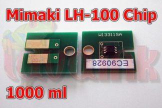 Mimaki LH100 Chip 1000ml
