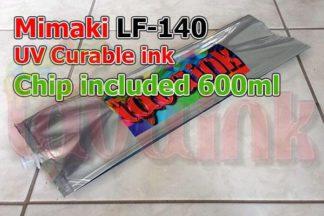 Mimaki LF-140 UV Ink SPC-0728