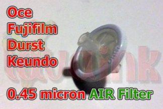 Oce Air Filter