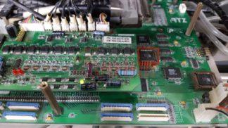 Vutek Board Repair h700