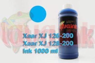 Xaar Ink 126/128 200 | Xaar Solvent Ink