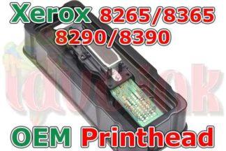 Xerox 8265 Printhead