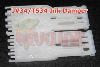 Mimaki JV34 Damper | Mimaki TS34-1800A Damper