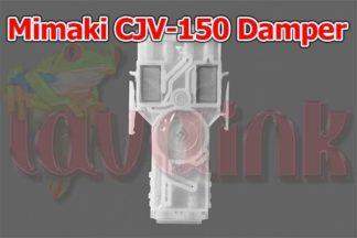 Mimaki CJV150 Damper