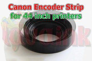 Canon Encoder Strip 44 inch printer