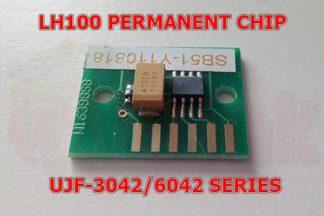 Mimaki LH100 Permanent Chip UJF-3042 6042600ml