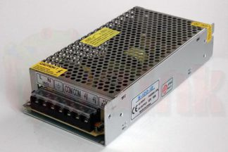 Power Supply 150 watts 48V3.12A
