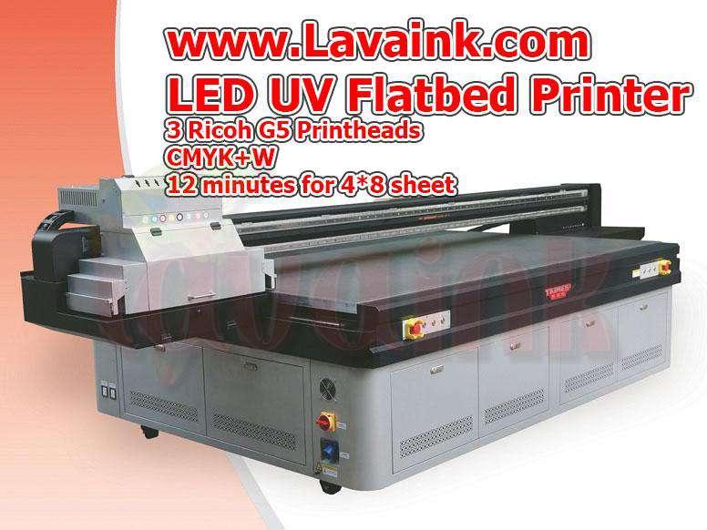 how to buy a uv printer