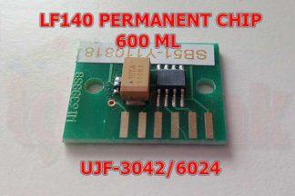 Mimaki LF140 Permanent Chip UJF3042 6042