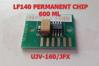 Mimaki LF140 Permanent Chip UJV160 JFX