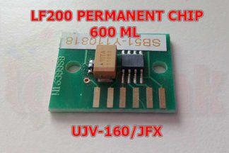 Mimaki LF200 Permanent Chip UJV 160 JFX