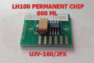 Mimaki LH100 Permanent Chip UJV 160 JFX