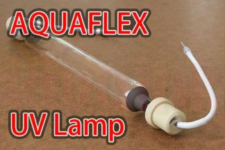 AQUAFLEX Lamp | AQUAFLEX UV Lamp